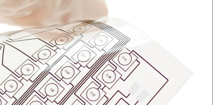 Printed-electronics-1